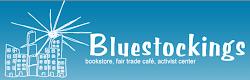 Bluestockings