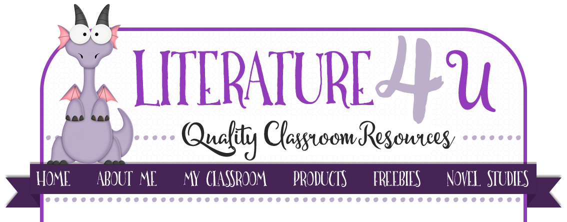 literature reviewreading comprehension Comprehension passages and questions resources on teachers pay teachers, a marketplace  teaching english literature using a socratic seminar - learn.