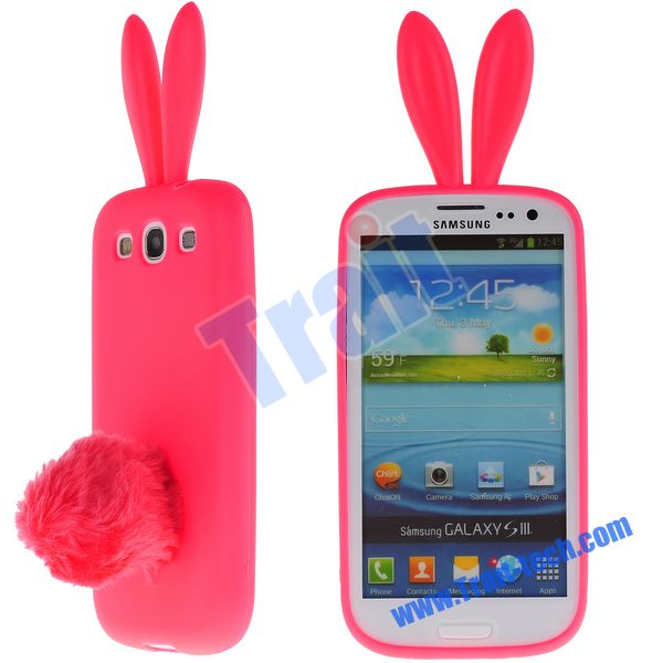 3d Cases For Samsung Galaxy S3 : 3d Cake Image