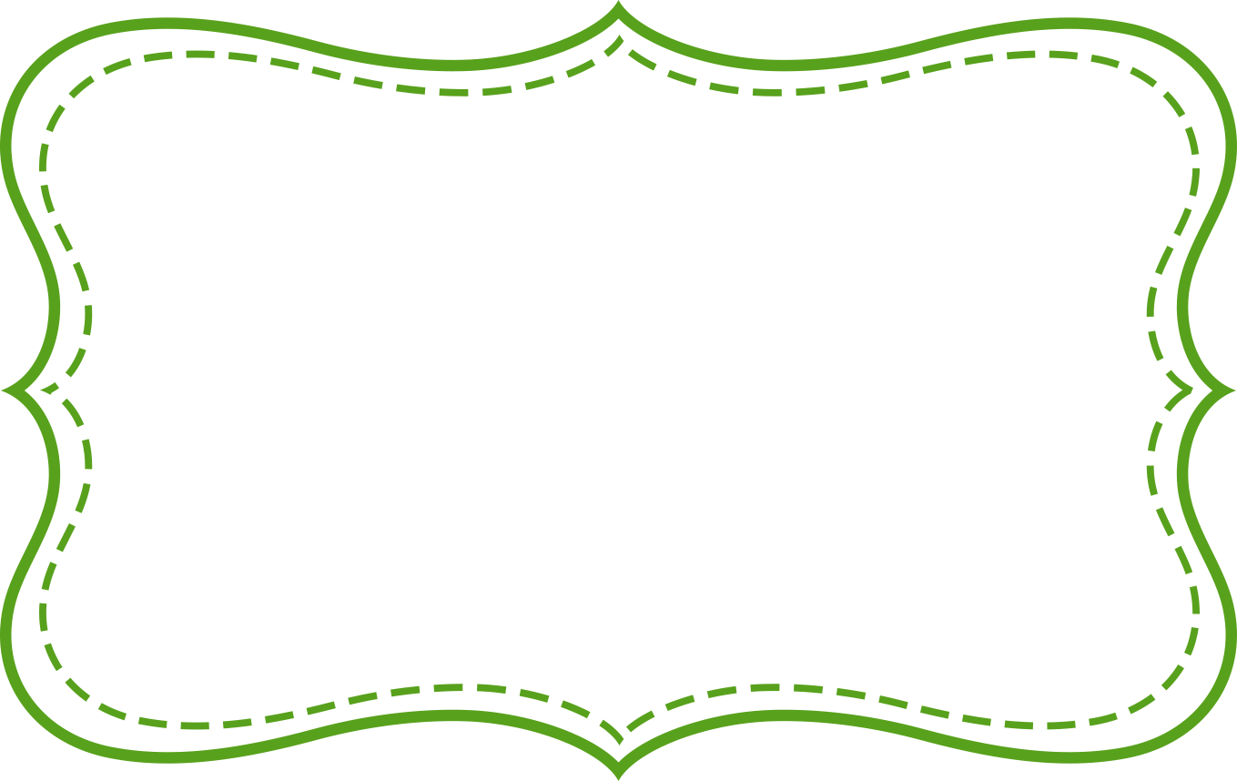 label frames png - photo #9