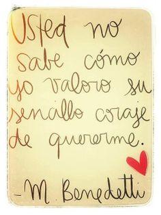 Frases de Amor Famosas