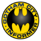 GOTHAM CITY INFORMER-BATMANSPAIN
