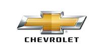 Harga Mobil Chevrolet, Bekas, Murah, 2013, 2014, 2015