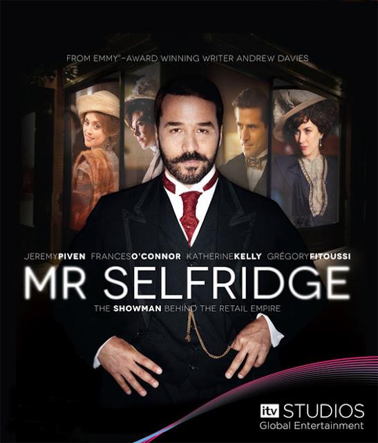 Mr Selfridge (2013-) G tainies online oipeirates