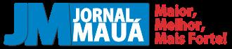 Jornal Mauá