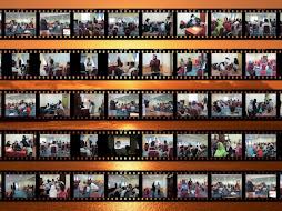 2010:PEKAN PHG: Taklimat Pemantauan Ibubapa Score A Programme