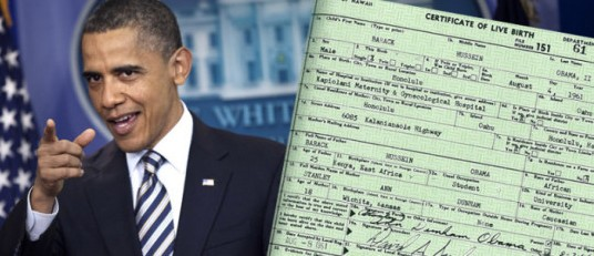 donald trump birth certificate. of his irth certificate,