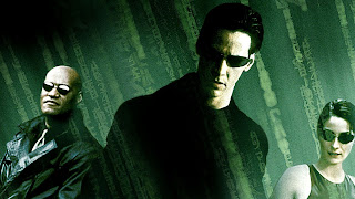 the matrix and hinduism The matrix is a science fiction action movie that was made in 1999 hinduism (the concept of maya), the ancient philosopher plato and plato's cave, modern philosophers such as ren descartes, and modern authors such as william gibson.