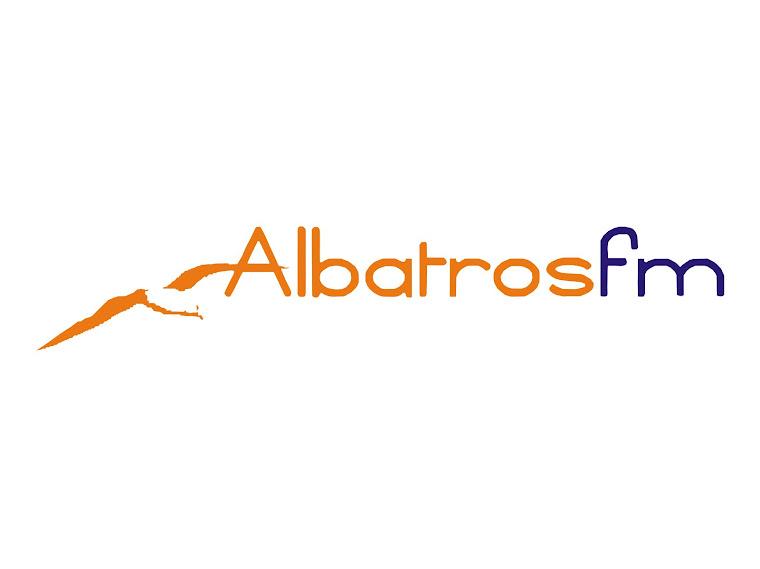 FM Albatros