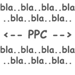 Cara Memasang Iklan Di Tengah Postingan Blogspo