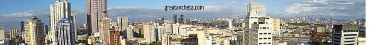 GreatAncheta.com