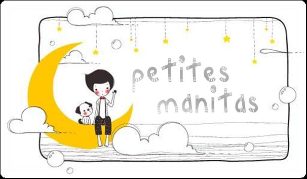 PETITES MANITAS