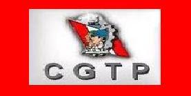 VISITE LA WEB CGTP