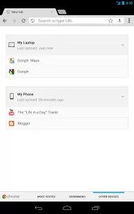 1_Chrome_beta_Screen
