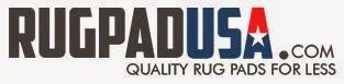 rugpadusa logo