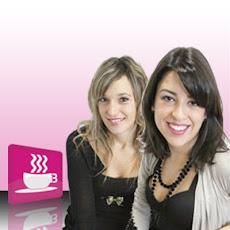 Entrevista a Tassa i Mitja IB3 Ràdio