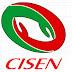 Rescatan vivo al delegado secuestrado del Cisen