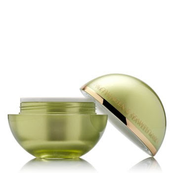 Oro Gold 24k Collagen & Caviar Mask
