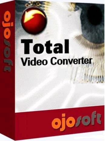 [Image: OJOsoft+Total+Video+Converter.jpg]