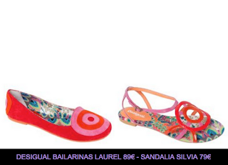 Desigual-bailarinas3-Verano2012