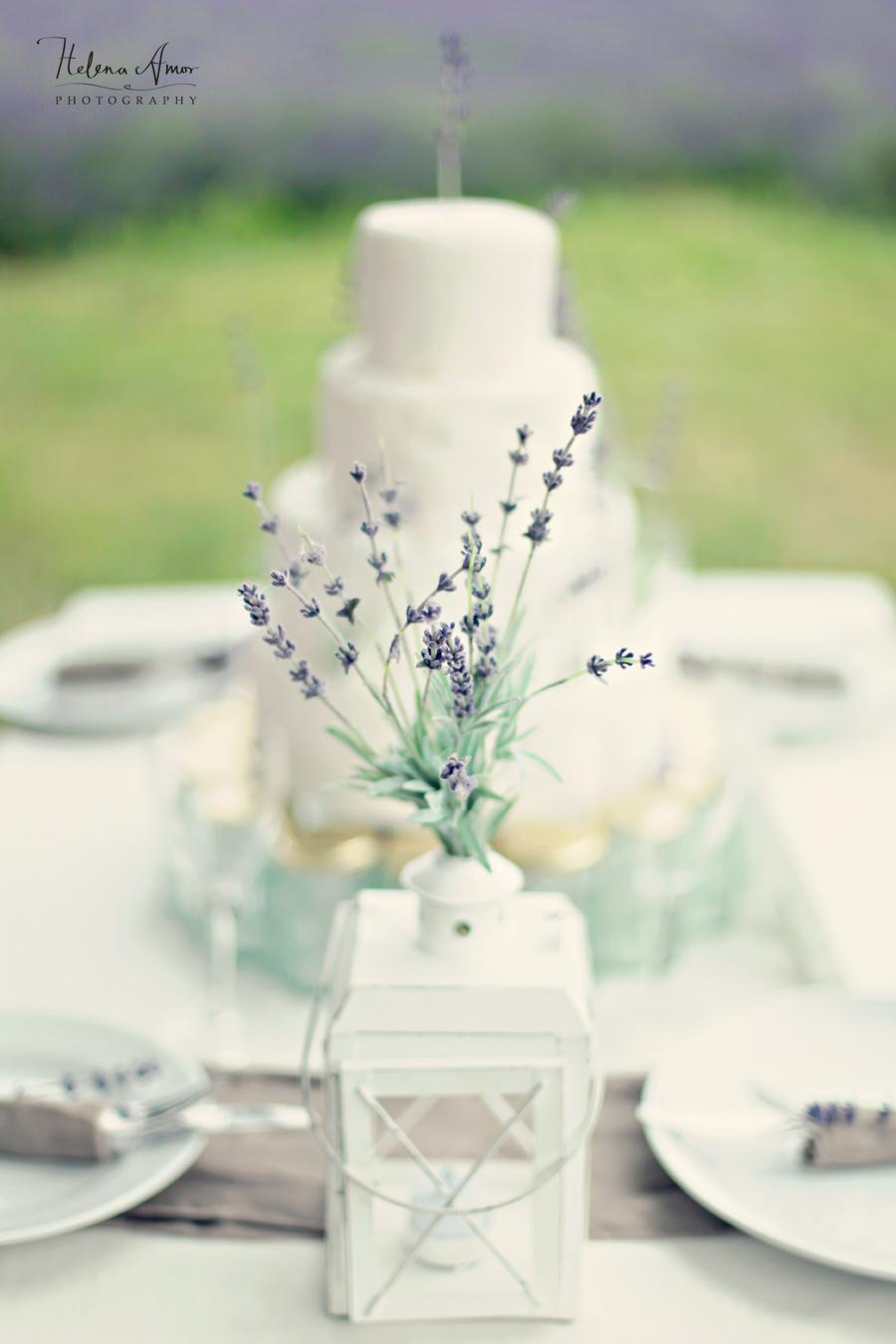 Creative and stylish London wedding photography by Helena Amor ...