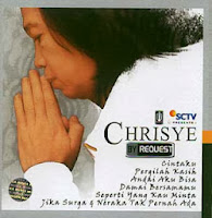 Chord Gitar Chrisye - Kisah Kasih Di Sekolah