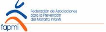 Federación para la prevención del maltrato infantil