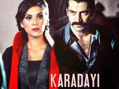 Karadayi-ti-tha-doyme-simera-1-9-2014