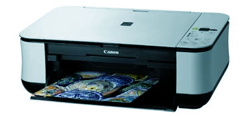 Canon PIXMA MP258 Driver Download