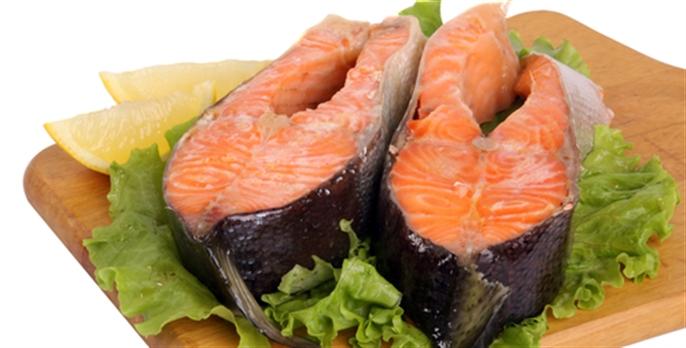 Alimentos que turbinam o metabolismo