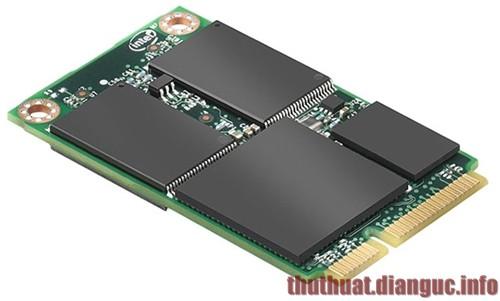 tie-smallCách kiểm tra, đánh giá ổ cứng SSD khi mua chơi game
