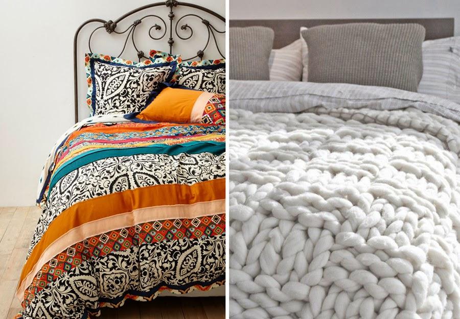 Покрывало на кровать вязание 16