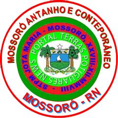 ACESSE MOSSORÓ ANTANHO E CONTEMPORÂNEO
