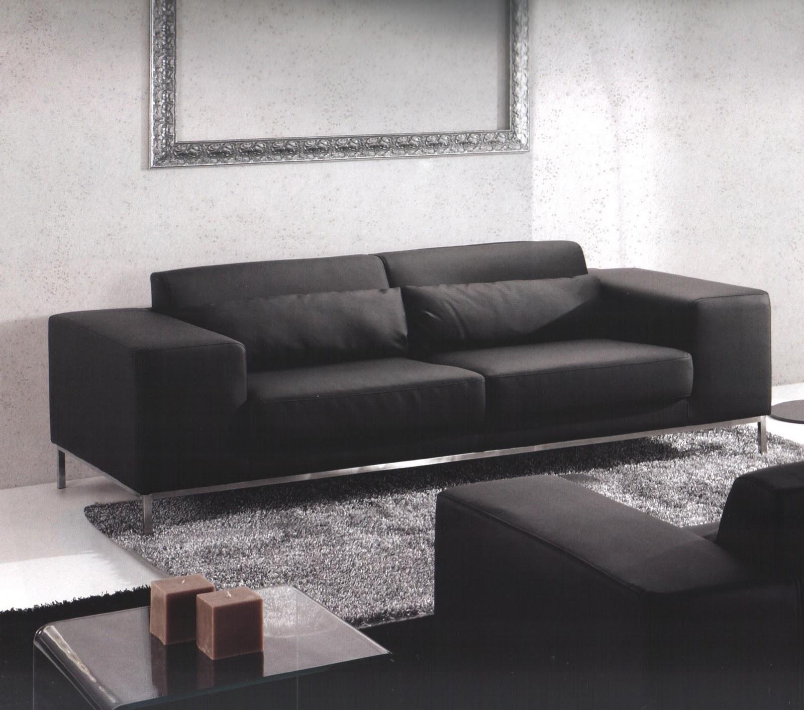 muebles vilu modelos de vanguardia