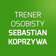 http://osobistytrener.waw.pl/