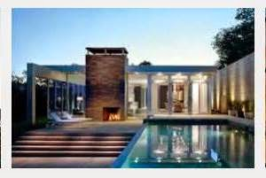 Kumpulan Desain Rumah Minimalis Terbaru 5