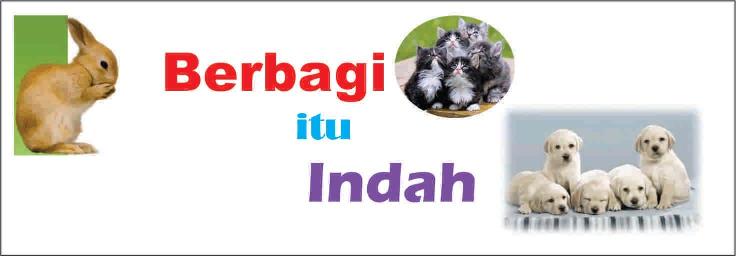 Pecinta Hewan Indonesia