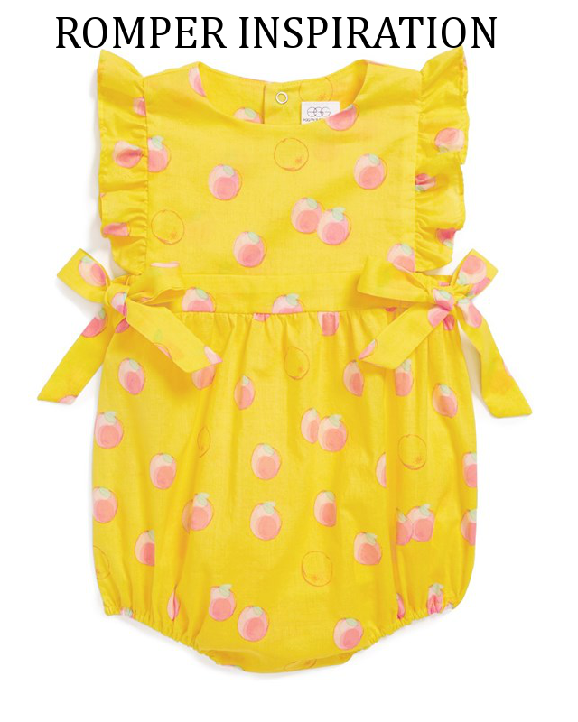 http://shop.nordstrom.com/s/egg-by-susan-lazar-cotton-bubble-romper-baby-girls/3665826