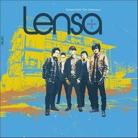 Lensa - Sampai Nanti Dan Selamanya (Full Album 2012)