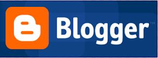 Sejarah Singkat Penemu Blogger