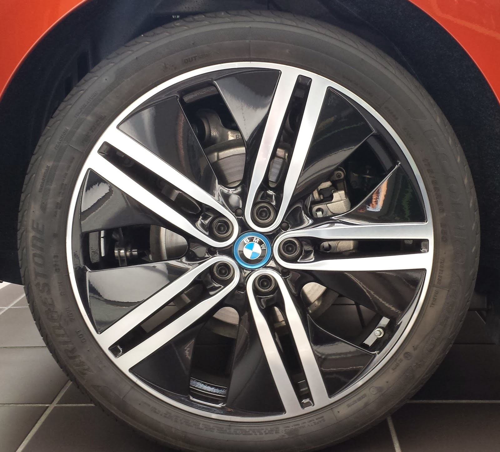 owners and accessories bmw services offers winter for wheels tiresbanner tire tires en topics