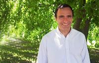El Dr. Jorge Casal, biólogo argentino, reconocido mundialmente.