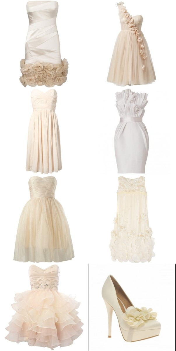 After party wedding dress dress yp for After wedding party dress