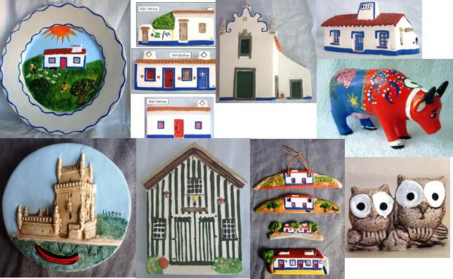 Armario Latam ~ Bioartesanato Portugal O nosso artesanato no FACEBOOK