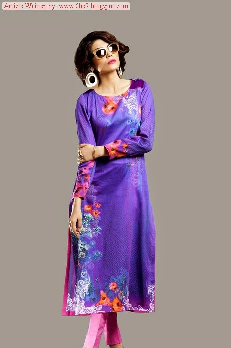 Kayseria Cambric Winter Dresses