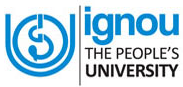 IGNOU OPENMAT exam pattern, Previous papers and Books