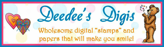 http://shop.deedeesdigis.com/