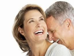 Cara Pengobatan Anti Menopause