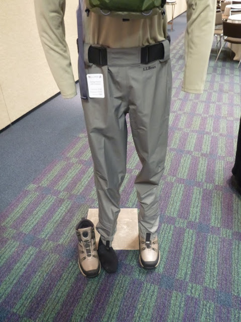 ll-bean-emerger-waders-superseam-pants