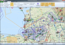 FLIGHT PLANNERS